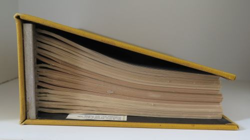 HR Binder - 500 Wide.jpg