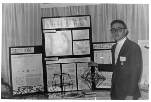 Jeff Science Fair 1970-500 Wide.jpg