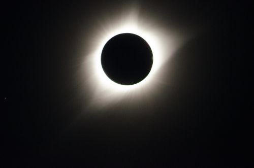 Total Eclipse 500 Wide.jpg