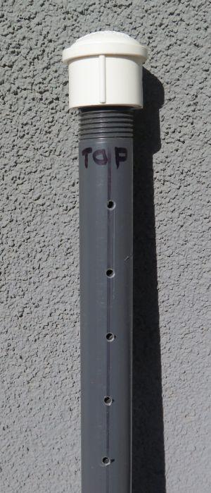 Moistener Pipe - 300 Wide.jpg