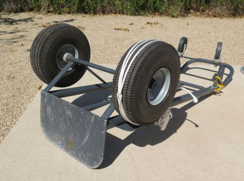 Cart Tire Roped-500 wide.jpg