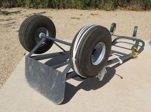 Cart Tire Roped-500 wide.jpg