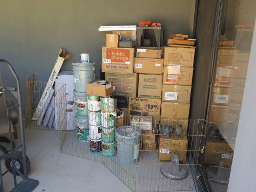 Pile of Odd Junk - 5090 Wide.jpg