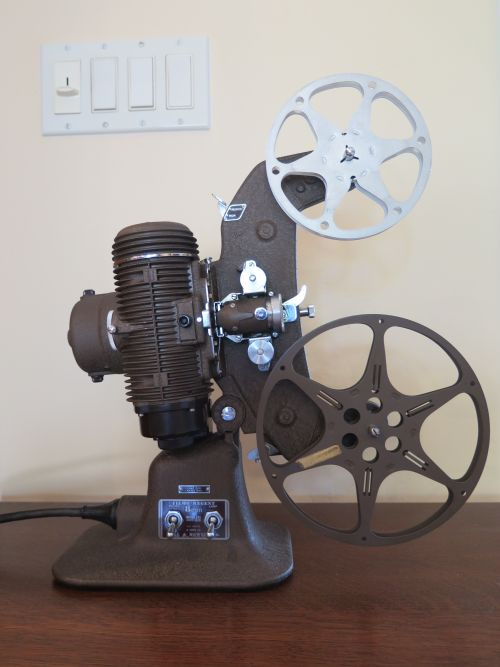 8mm Movie Projector.jpg