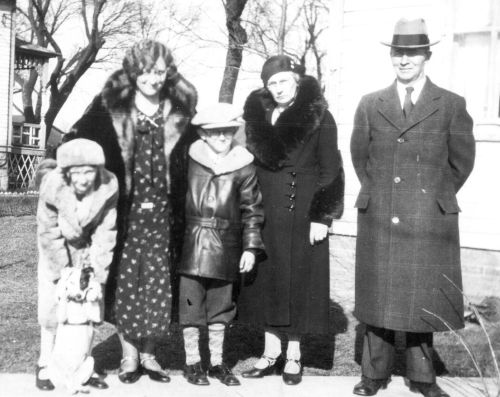Orchard Place Group Circa 1933-500 Wide.jpg