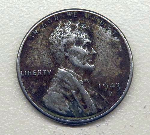 1943D Lincoln Cent - 500 Wide.jpg