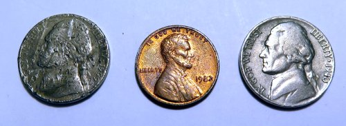 Three Coins 9-20-2020 - 500 Wide.jpg