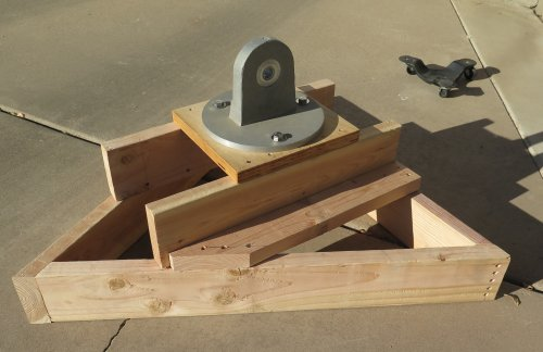 New 10 inch wood base 1- 500 Wide.jpg