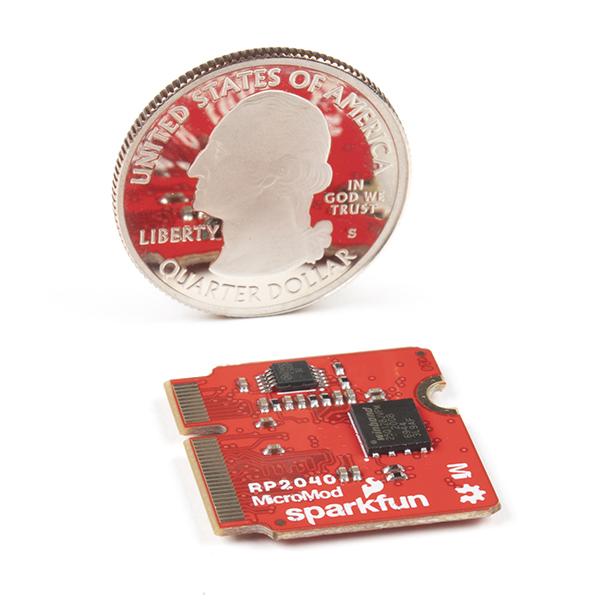17720-MicroMod_RP2040_Processor_Board-04.jpg