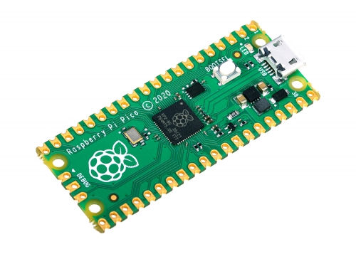 Raspberry-Pi-Pico-at-an-angle-500x357.png