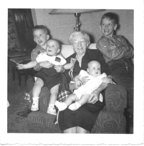 Martha Duntemann and Kids - 500 Wide.jpg