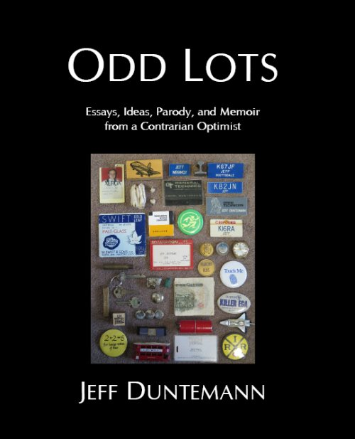 Odd Lots Paperback Front Cover - 500 Wide.jpg