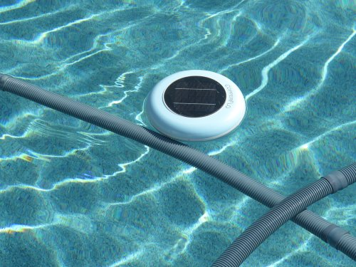 CopperFlo Pool Ionizer - 500 Wide.jpg